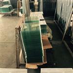 河北冰箱隔板玻璃