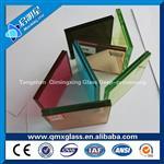 唐山彩色夹胶玻璃
