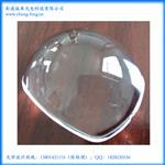 CF60-45车灯光学玻璃透镜厂家批发