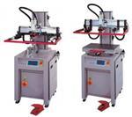 重庆市玻璃丝印机移印机