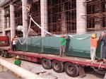 19厘钢化 13米yzc88亚洲城官网