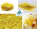 玻璃油墨用高亮度黄金粉