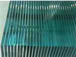 北京钢化玻璃