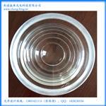 CF96-130路灯光学玻璃透镜