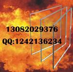 防火玻璃直销生产