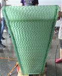 深圳叠层流水玻璃