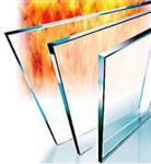 防火玻璃直销厂价