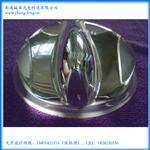 车灯光学玻璃透镜