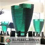 浙江叠层玻璃景观