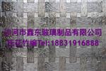 沙河竹编压花yzc88亚洲城官网