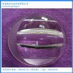 LED光学玻璃透镜设计
