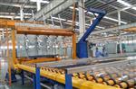 垂直堆垛机 立式堆垛机生产厂家