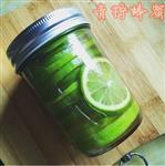 徐州玻璃瓶燕窩瓶