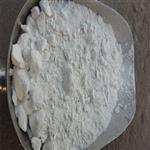 纯白色负离子粉