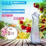 高硼硅玻璃异形瓶