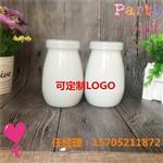 广东酸奶瓶