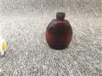 棕色玻璃瓶批发