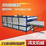 家具玻璃机械设备