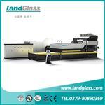 玻璃钢化炉、兰迪不等弧钢化设备