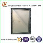 显示器丝印玻璃加工