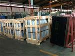 深圳钢化玻璃