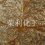 玻璃装饰用金箔胶水