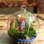 广州高硼硅玻璃瓶