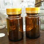 高品质千亿国际966瓶虫草瓶胶囊分装瓶