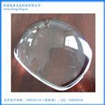 车灯光学玻璃透镜厂家
