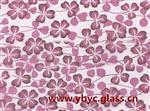 花式夹丝玻璃HS-058