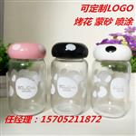 广东蘑菇杯礼品杯