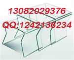 热弯玻璃生产厂家