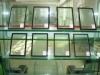 广东中山家电玻璃