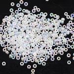 锈花机专用玻璃细米珠