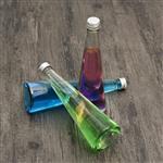 玻璃瓶饮料瓶果汁瓶