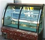 批发各种电加热玻璃特种玻璃
