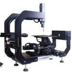 日本折原接触角测量仪