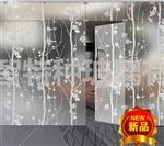 广东艺术玻璃供应商