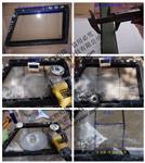 防弹玻璃修复工具