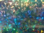 教堂彩色玻璃拼接用透明环氧强力胶水