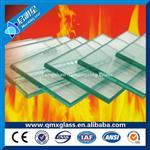 防火玻璃生产厂家、安全玻璃