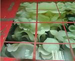 艺术玻璃印花机