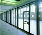 兴化钢化玻璃