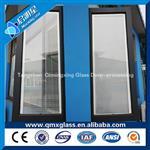 唐山中空玻璃百叶窗生产厂家