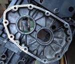 汽车减速箱维修液态密封垫