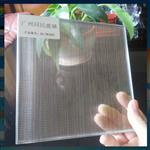 广东夹丝玻璃供应