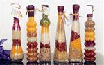 玻璃瓶创意玻璃摆件
