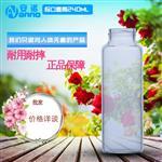 高硼硅玻璃奶瓶标口