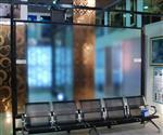 电影院光学玻璃 窗口玻璃 投影玻璃