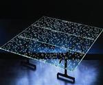 陕西鑫弘盛LED玻璃